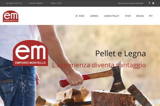 Emporio Montello - Treviso