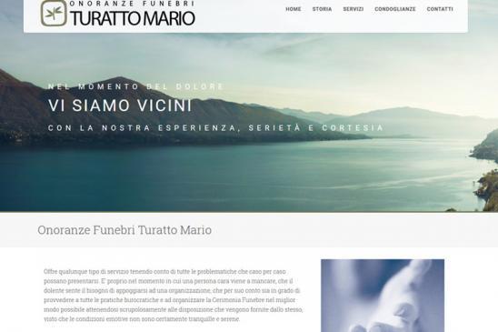 OF Turatto - Padova