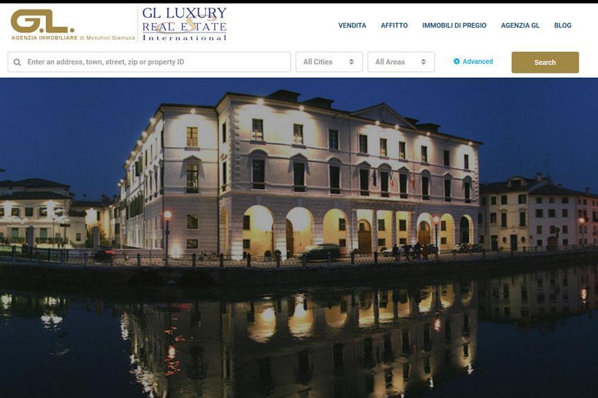 Agenzia GL - Treviso